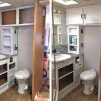 remodeling my bathroom page 5 insurserviceonline com