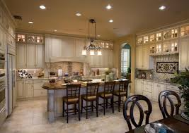 kitchen and home interiors model homes interiors home design ideas