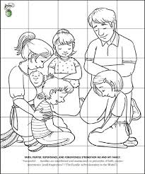 lds coloring pages coloring pages wallpaper