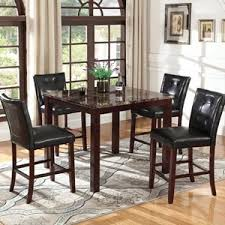 shop pub or gathering height tables wolf and gardiner wolf furniture
