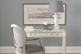 48 mirrored writing desk u2013 5199 10482 desk with drawers
