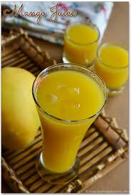 Mango Juice mango juice mango juice recipe how to make fresh mango juice