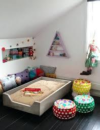 creer deco chambre bebe fanion deco chambre guirlande 8 fanions en tissu fanion decoration