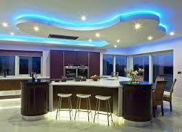 kitchen island design tips modern kitchen island design ideas kitchen crafters
