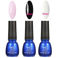 compare prices on uv gel polish sale online shopping buy low