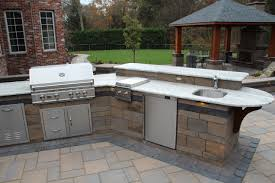 Kitchen Cabinet Designer Tool Kitchen Outside Kitchen Outdoor Kitchen Layout Tool Backyard