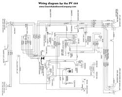 wiring diagrams php emg wiring diagram volume tone schematics and