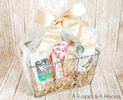 get well soon gifts get well soon gift basket