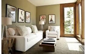 How Do I Arrange My Living Room Furniture Arranging Living Room Furniture For Minimalist Room Cafemomonh