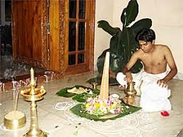 Ugadi Decorations At Home Tips For Onam Decorations At Home Boldsky