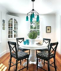 kitchen table ideas for small spaces small kitchen table ideas small kitchen table ideas angelic dining