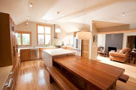 kitchen island with table attached kitchen island with table attached salevbags
