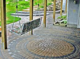 patio floor design ideas home design