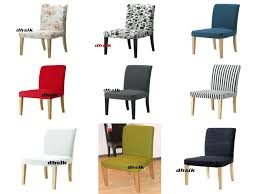 chair slipcovers ikea ikea dining chair covers chair covers for dining chairs dining