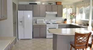 Distressed White Kitchen Cabinets by Delicate Kitchen Under Counter Lights Tags Under Cabinet Lights