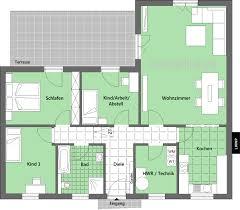 Winkelbungalow Cedehaus Ihre Hausbau Experten Cedehaus De Ihr Traumhaus