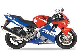 honda cbr600f first ride 2002 honda cbr600f visordown