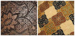 textiles glossary home decorating fabrics from a to z l indonesian batik image source