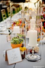 Room Decoration With Flowers And Candles Best 10 Non Floral Centerpieces Ideas On Pinterest Music