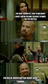 Therapist Meme - stupid therapist meme by rap1em memedroid
