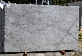 Kitchen Countertop Materials by Bathroom Super White Quartzite For Kitchen And Bathroom