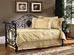 bedroom daybed bedding on hayneedle sets pics with appealing