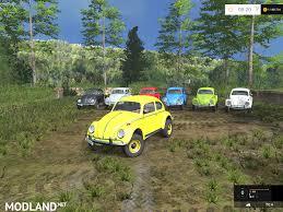 buggy volkswagen 2015 vw 1966 off road buggy v 2 0 mod for farming simulator 2015 15