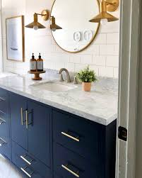 which paint is best for bathroom cabinets painted bathroom cabinets how to get the look clare
