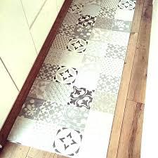 tapis cuisine grande longueur carpette de cuisine tapis cuisine tapis cuisine grande longueur