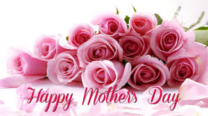 special mothers day gifts your on this s day with special mothers day
