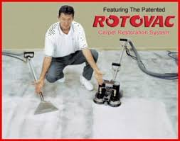 Area Rug Cleaning Equipment Carpet Cleaning Henderson Nv Jay U0027s Mobile Detail U0026 Carpet Cleaning