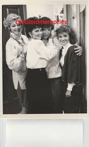 designing women smart orig cbs photo designing women delta burke jean smart annie potts