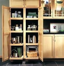 utility cabinets for kitchen kitchen utility cabinets datavitablog com