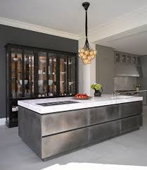 Kitchen Cabinets Showrooms Best 25 Kitchen Showroom Ideas On Pinterest Luxury Kitchen
