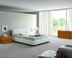 Italian Contemporary Bedroom Furniture Master Bedroom Sets Luxury Modern And Italian Collection
