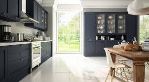 kitchen cabinets palm desert cozinhas archives bontempo móveis de alto padrãobontempo