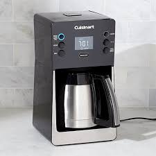24 Beautiful Pics Coffee Maker thermal Carafe