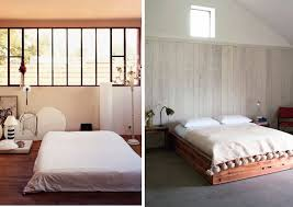 id s de chambre best chambre japonaise photos design trends 2017 shopmakers us