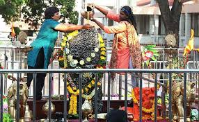 shingnapur temple opens doors women ends ban 10 developments