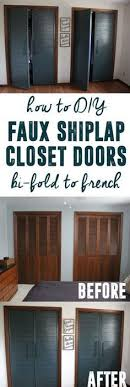 Thin Closet Doors My Favorite House Of 2015 Peachtree Heights East For The Win
