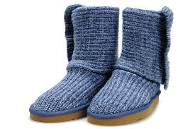 ugg boots sale auckland nz blau cardy ugg boots 5819 for schweiz 56 02 jpg