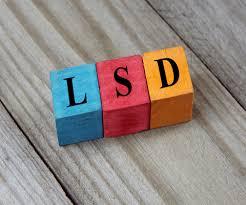 norcap detox ma list of detox programs in massachusetts for lsd abuse