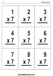 best 25 multiplication chart printable ideas on pinterest