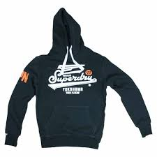 cheap superdry coats cheap superdry high flyers reworked