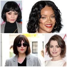 on the go hairstyles haircuts hairstyles 2017 and hair colors for short long medium hair