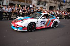 porsche rally 2007 gumball 3000 collision wikipedia