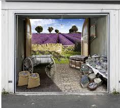 helicopter garage door cool and unusual garage doors cool and unusual garage doors pinterest garage doors doors and 3d wallpaper