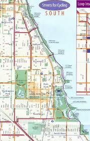 San Francisco Bike Map Bike Map Map Of Essex County Nj