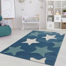 Outer Space Rug Outer Space Area Rugs You U0027ll Love Wayfair Ca