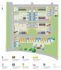 arundel castle floor plan new homes littlehton hton park bovis homes